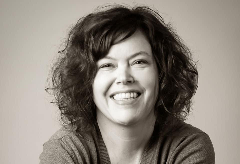 Molly Cantrell-Kraig