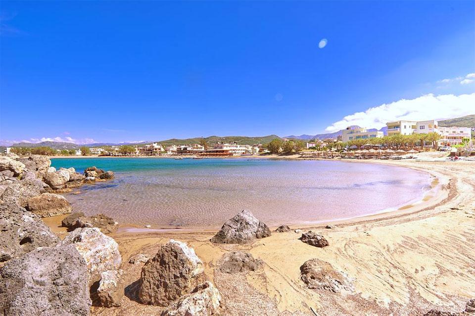 Kissamos (Crete)