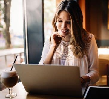 freelancers remote workers