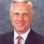 John M. Collard