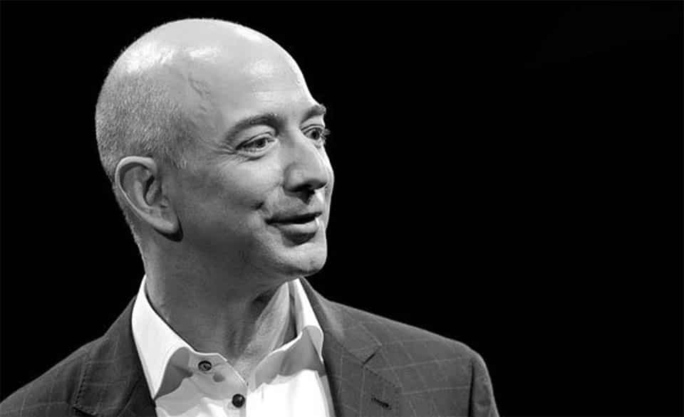 Rich List Index Top 500 Billionaires In The World Meet The Richest People On Earth 2020 Ceoworld Magazine