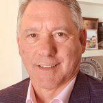 Dr. Robert K. Schultz, Ph.D.