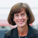 Christine T. Komola