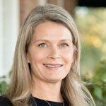 Stephanie W. Mackara, JD, CDFA™