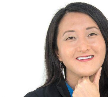 June Lai