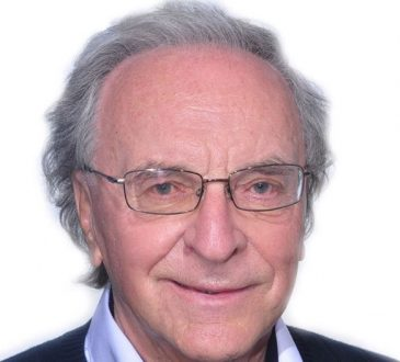 Wilhelm Ansorge