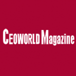 Featured columnists